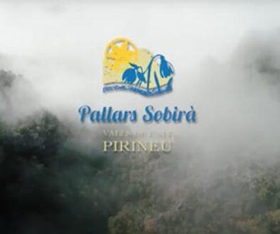 Pallars-Sobira